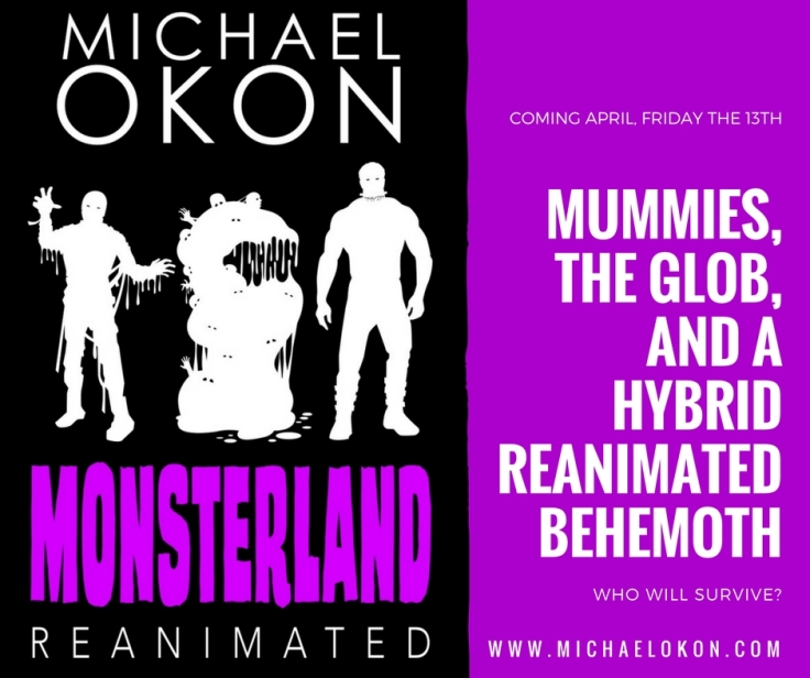 MONSTERLAND REANIMATED-2