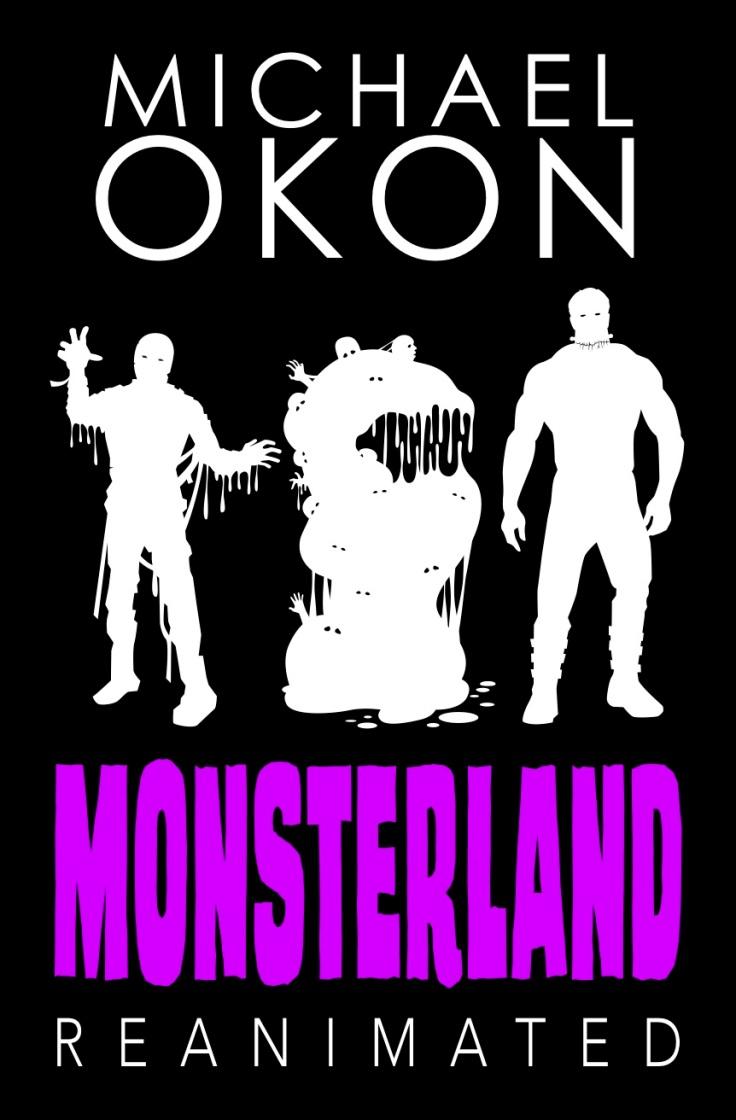 monsterLand2_cover_23.jpg