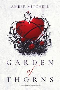 16a61-gardenofthorns_erincover