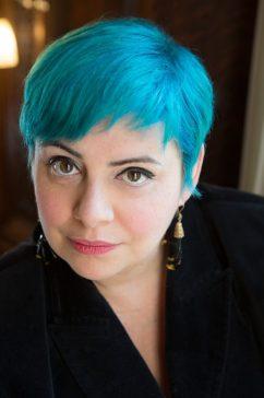Holly Black Author