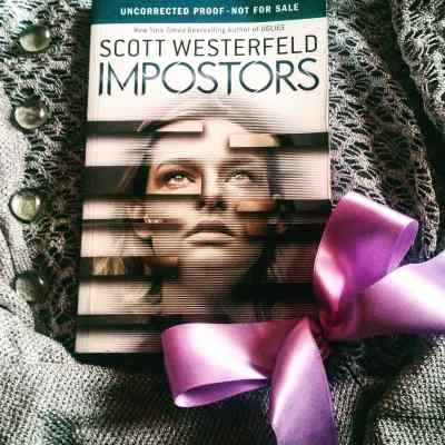 Impostors by Scott Westerfeld Book Review.jpg