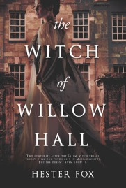 4e3ac-cover_the2bwitch2bof2bwillow2bhall_hester2bfox_graydon2bhouse2bbooks_oct2b22b2018