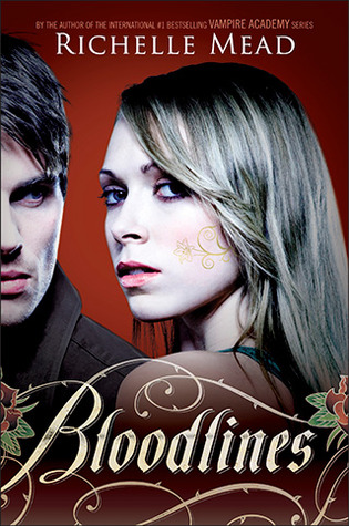 Bloodlines by Richelle Mead.jpg