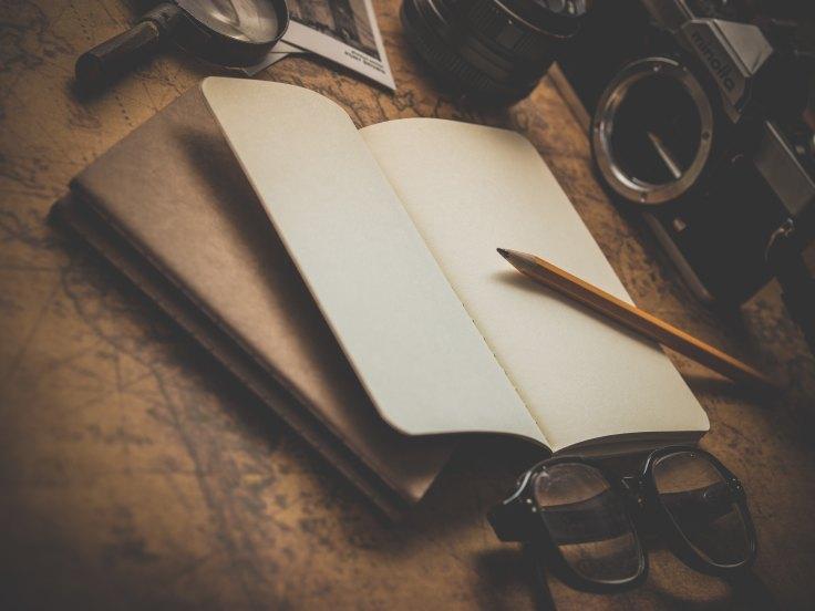 Goals planning Smart
