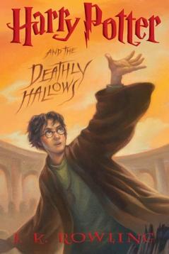 Harry Potter by J K Rowling.jpg