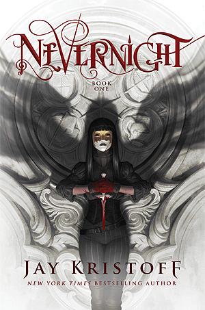 Nevernight by Jay Kristoff.jpg