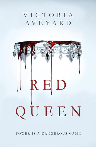 Red Queen by Victoria Aveyard.jpg