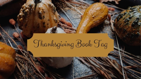 Thanksgiving Book Tag.jpg