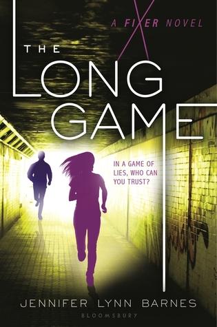 The Long Game by Jennifer Lynn Barnes.jpg