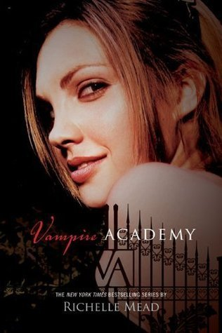 vampire academy by richelle mead.jpg