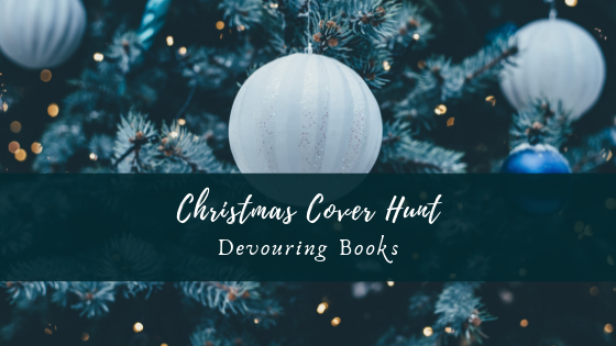 Christmas Cover Hunt.png