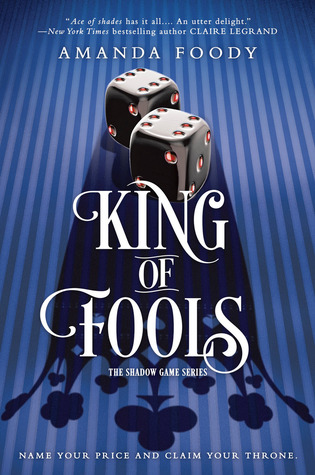 King of Fools by Amanda Foody.jpg