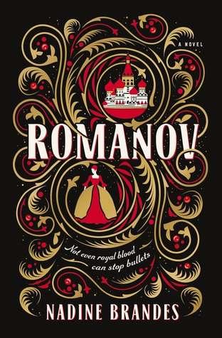 Romanov by Nadine Brandes.jpg