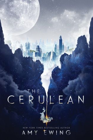 The Cerulean by Amy Ewing.jpg