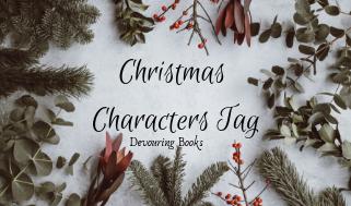 Christmas Characters Tag.png