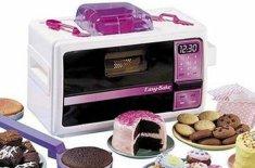 Easy Bake Oven.jpg