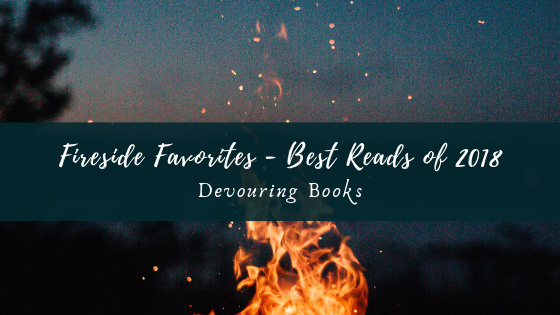 Fireside Favorites Best Reads of 2018.png