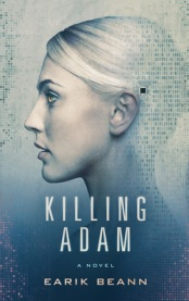 killing adam by earik beann