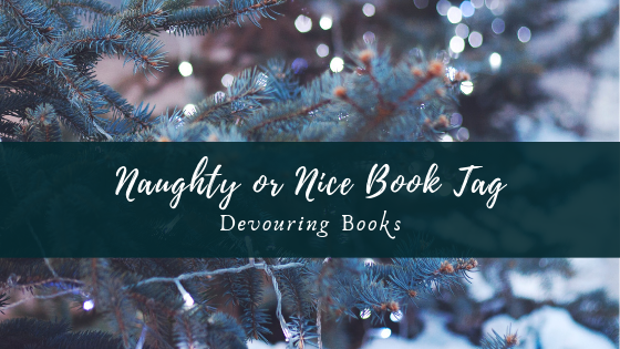 naughty or Nice Book Tag.png
