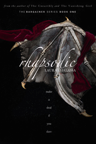 rhapsodic by laura halassa.jpg