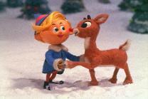 rudolph the red nosed reindeer.jpg