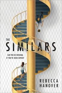 The Similars by Rebecca Hanover