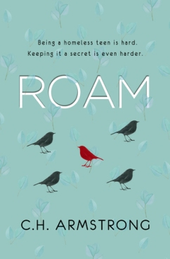 roam by ch armstrong