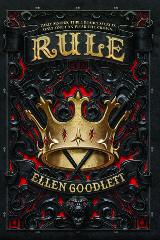 Rule by Ellen Goodlett.jpg