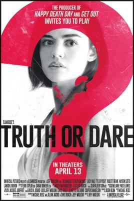 truth or dare movie.jpg