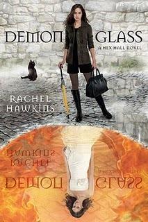 Demonglass by Rachel Hawkins.jpg