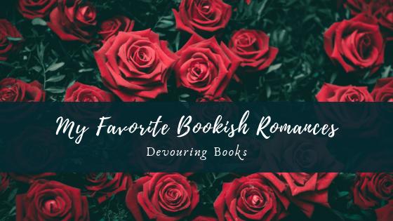 My Favorite Bookish Romances.png