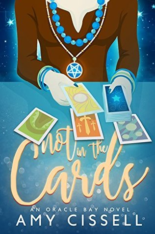Not In the Cards by Amy Cissell.jpg