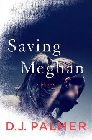 saving meghan.jpg