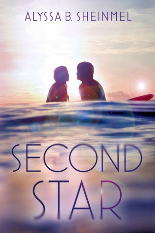 second star by alyssa b sheinmel.jpg