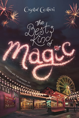 the best kind of magic.jpg