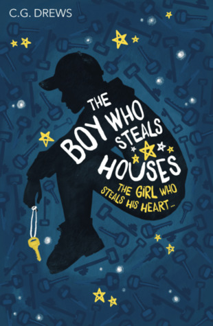 The Boy Who Steals Houses by C.G. Drews.jpg