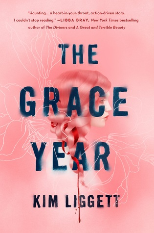 The Grace Year by Kim Liggett.jpg