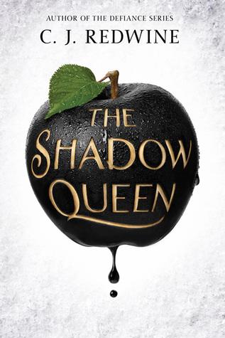 The Shadow Queen.jpg