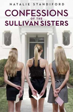 confessions of the sullivan sisters.jpg