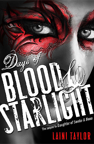 Days of Blood and Starlight by Laini Taylor.jpg