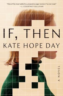 if then kate hope day