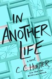 in another life by cc hunter