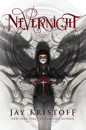 Nevernight by Jay Kristoff.jpg