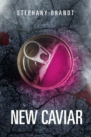 new caviar by stephanie brandt.jpg