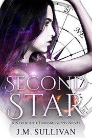 second star by jm sullivan
