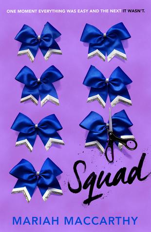 squad by mariah maccarthy.jpg