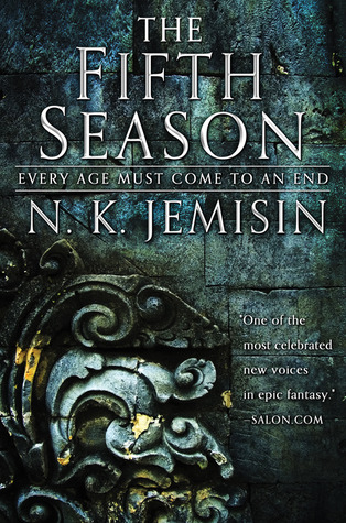 the fifth season by n k jemisin.jpg