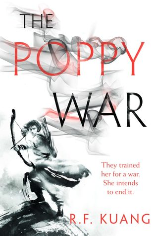 the poppy war by r f kuang.jpg