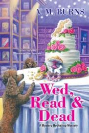 wed read and dead by vm burns
