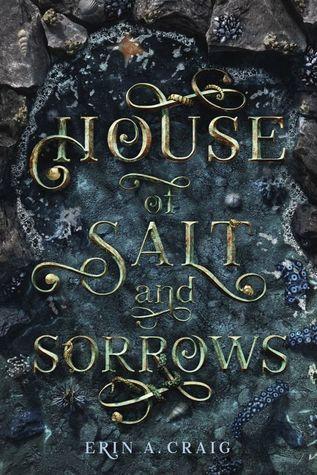 house of salt and sorrows by erin a craig.jpg